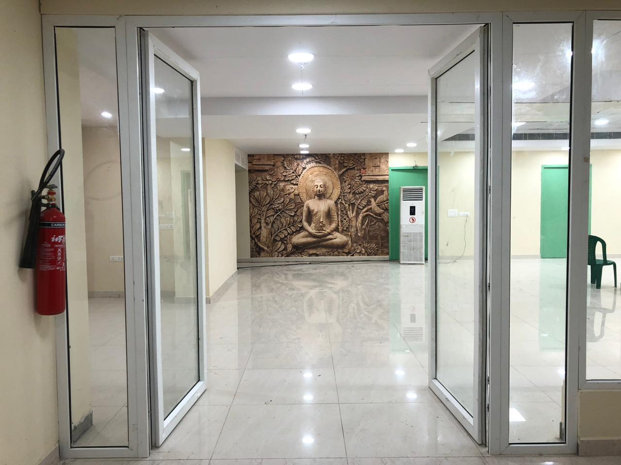 Sanjivani-Inauguration-19