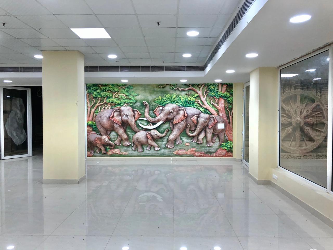 Sanjivani-Inauguration-7-1