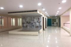 Sanjivani-Inauguration-2