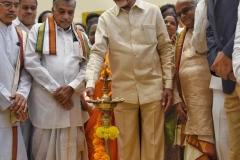 Sanjivani-Inauguration-3