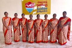Sanjivani-Inauguration-5