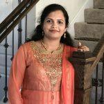 Jeevana Jyothi Konda