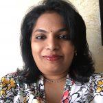 Santhi Sudha Yadlapalli