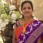 Jyothi Chintalapudi