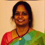 Rama Kakulavarapu