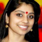 Anusha Kuchibhotla