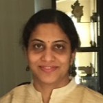 Jayabala Chava