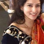 Madhavi Nekkanti