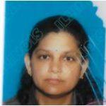 Manjula Bhamidi