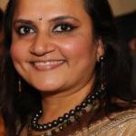 Satyapriya Tanugula