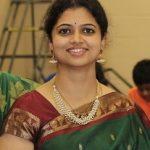Sravani Kaligotla