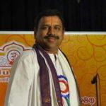 Vijaya Saradhi Madabhushi
