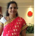 Sudha Vemuri