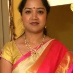 Rajani Singathi