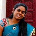 Sujana Maddipati