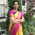 Vijaya Turimella